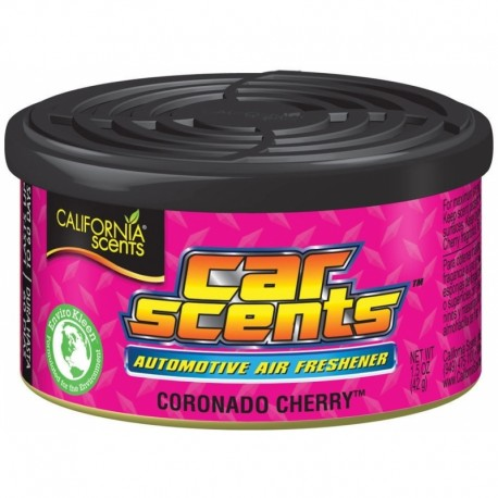 California Scents - Višňa